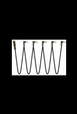 TrueTone Trutone 1 Spot Multi-Plug 5 Cable