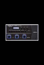 Boss Boss GT-1 Guitar Effects Processor