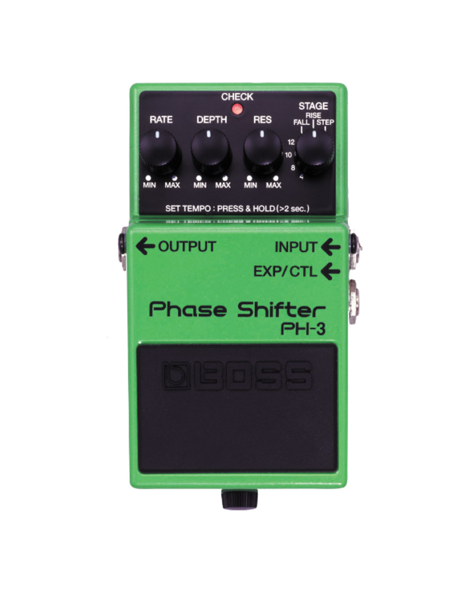 Boss Boss PH-3 Phase Shifter