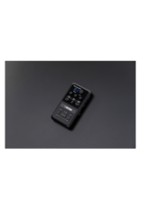 Boss Boss Pocker GT Pocket Effects Processor