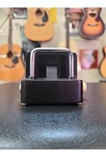 Hotone Hotone Nano Legacy Purple Wind Guitar Amp Head (used)