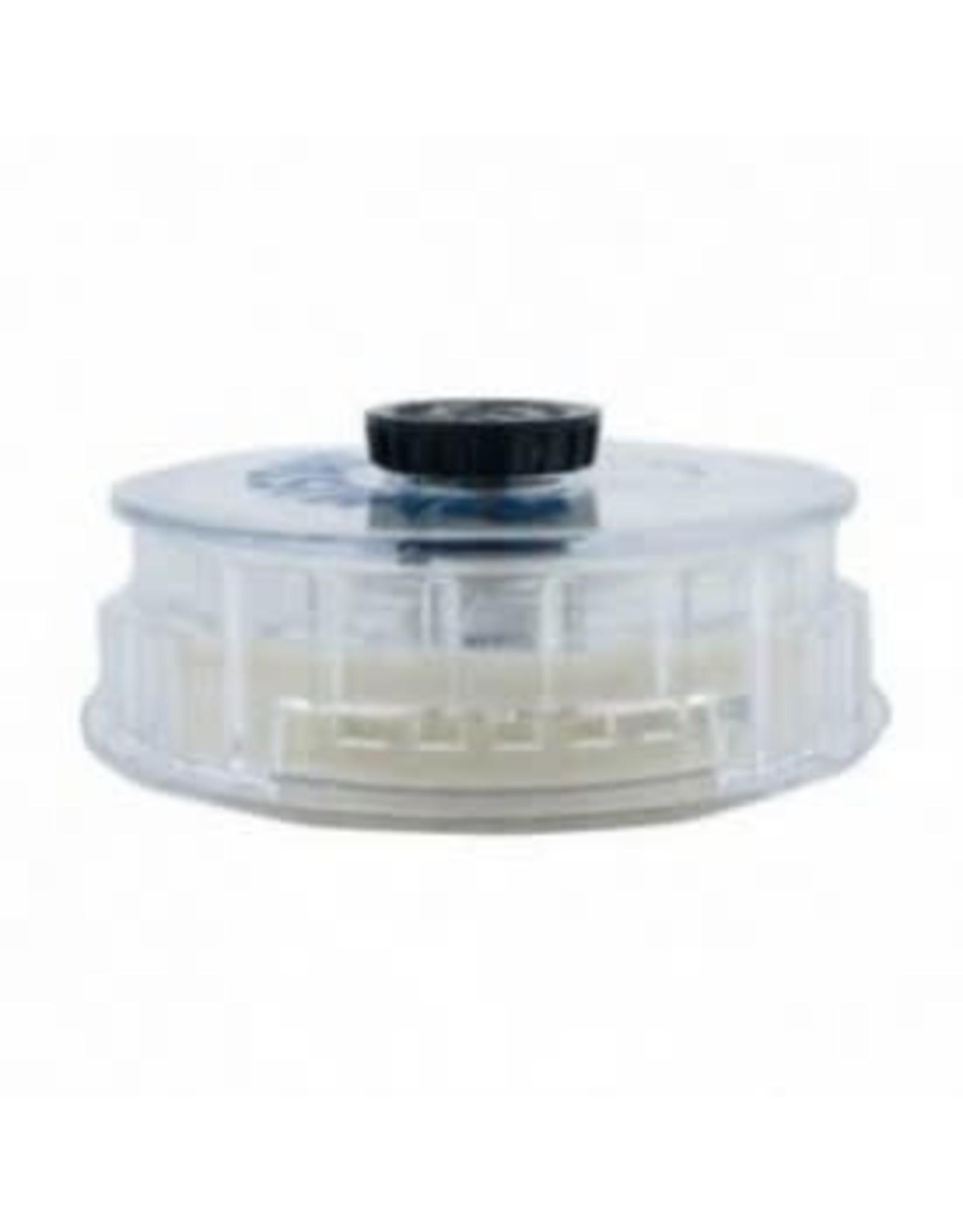 Humistat Humistat Humidifier Model #3