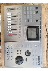 Zoom Zoom MultiTrak Recording Studio (used)