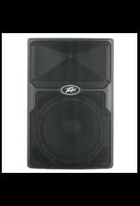 Peavey Peavey PVX™ 12 Passive Loudspeaker