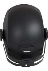 Peavey Peavey Impulse® 5c - Black Weather-Resistant Loudspeaker