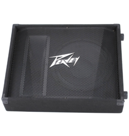 Peavey Peavey PV® 12M 2-Way Floor Monitor