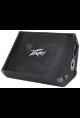 Peavey Peavey PV® 12M 2-Way Floor Monitor