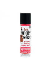 Tone Tone Finger Ease Guitar String Lubricant