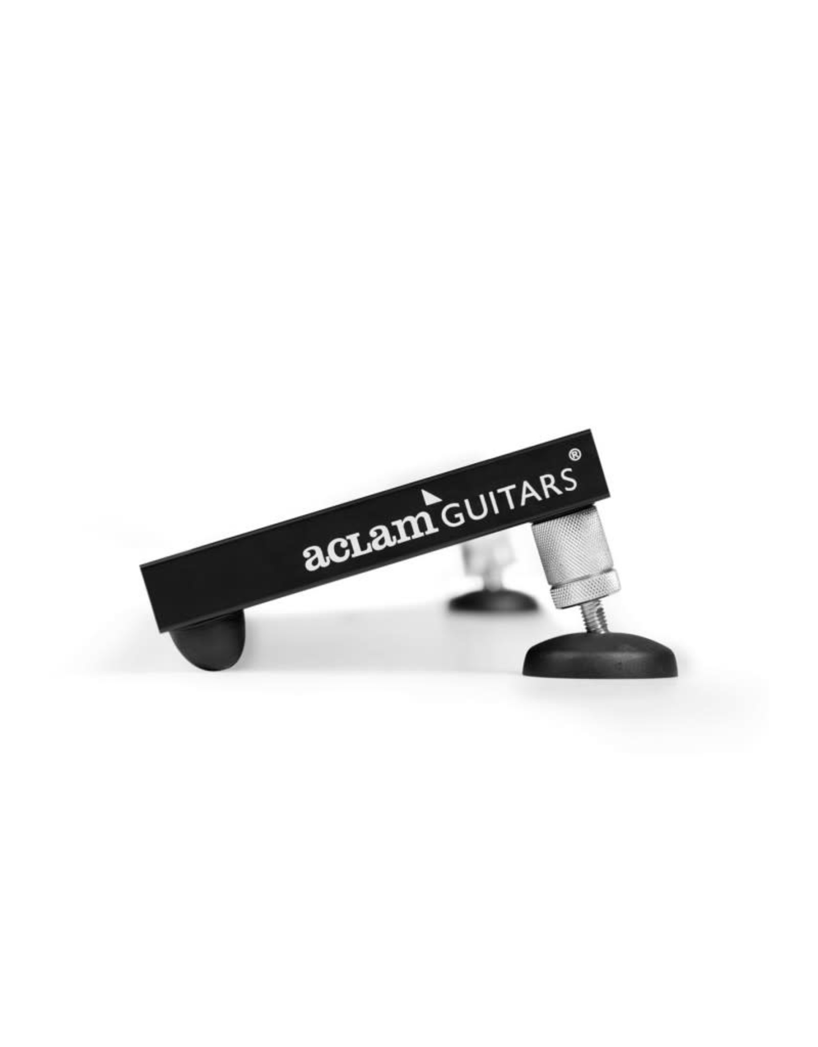 Aclam' Aclam' SMART TRACK® S1 - Top Routing Pedalboard