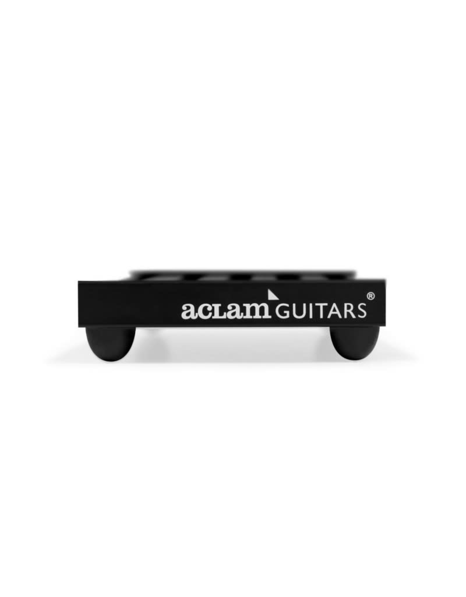 Aclam' Aclam' SMART TRACK® XS1 - Top Routing Pedalboard