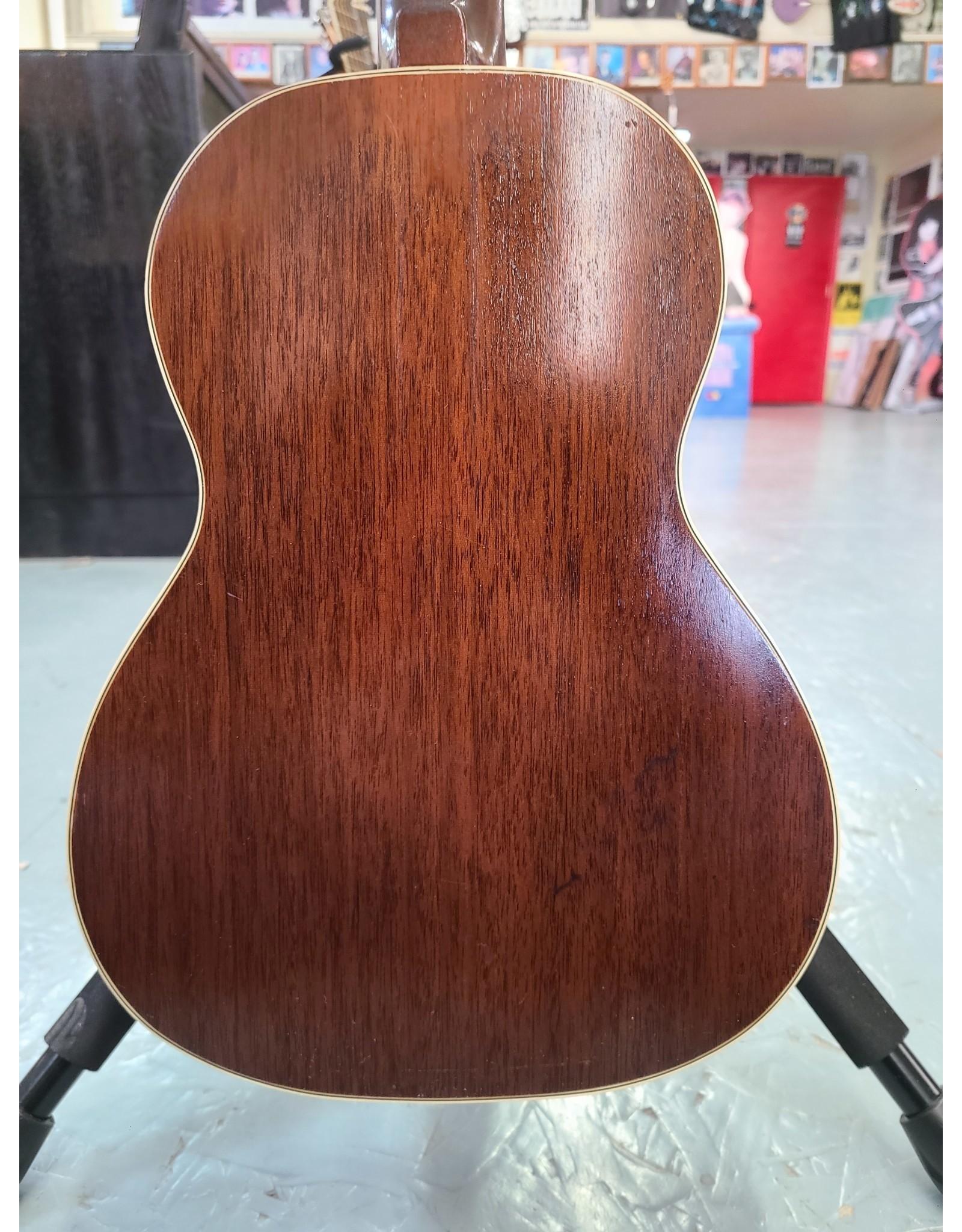 Gibson Gibson Tenor Ukulele 1949 (used)