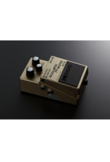 Boss Boss AD-2 Acoustic Preamp