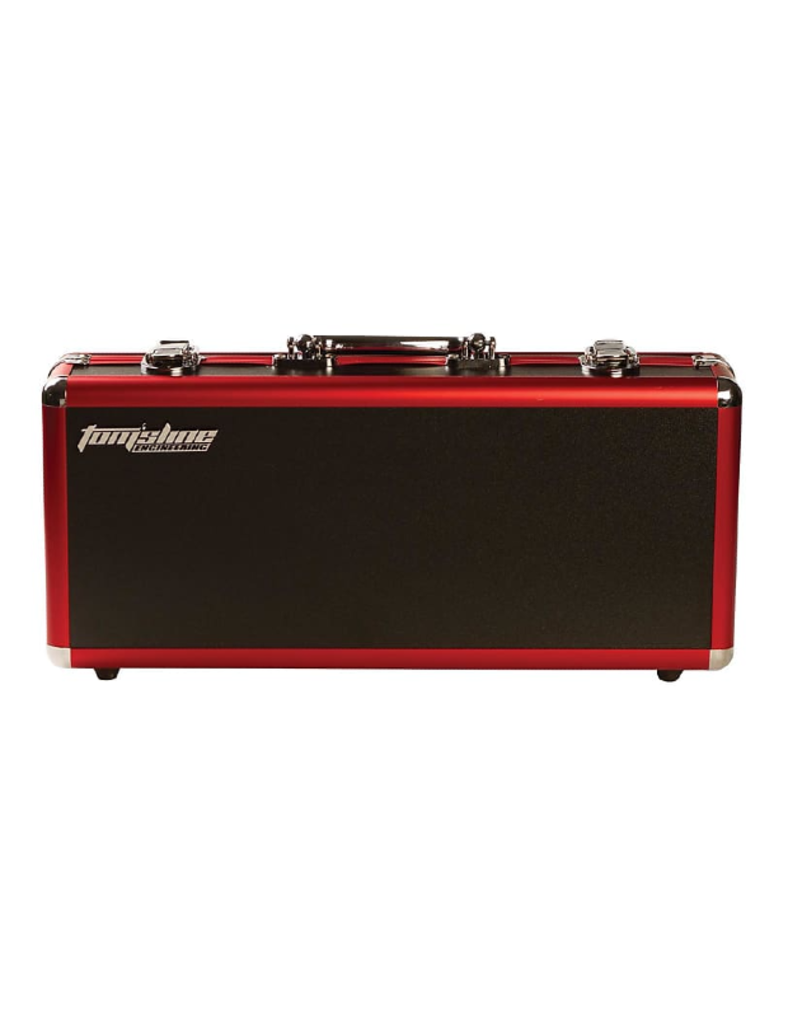 Tom'sline Tomsline APB-3 Mini Pedal Flight Case