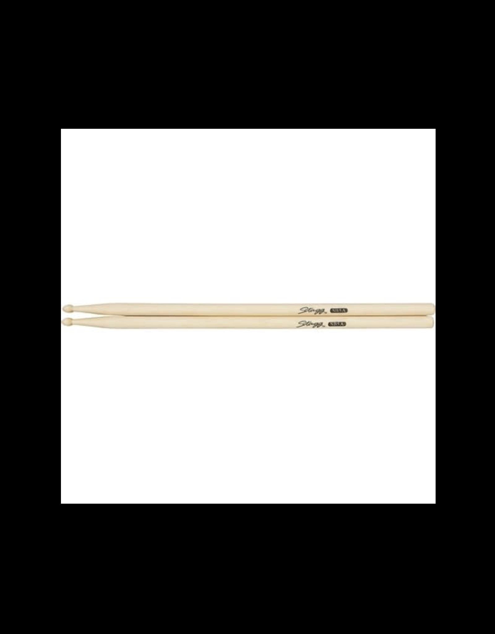 Stagg Stagg 5A Birch Drumsticks