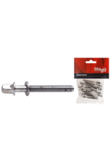 Stagg Stagg Tension Key Rod 10pcs
