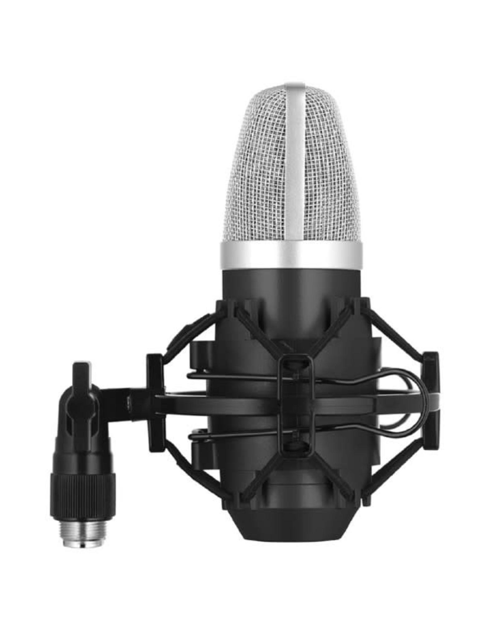 Stagg Stagg SUM40 USB Condenser Microphone