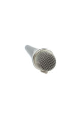 CAD CAD D38 Supercardioid Dynamic Microphone 3 Pack