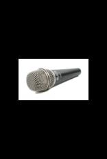 CAD CAD D89 Premium Supercardoid Dynamic Instrument Microphone