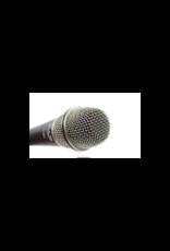 CAD CAD D90 Audio Microphone