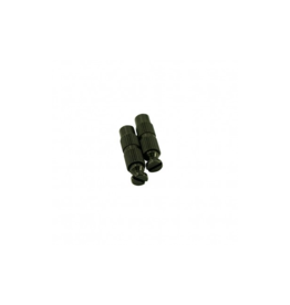 WD Music Products WD Steel Replacement Studs & Inserts For Floyd Rose Style Tremolo Systems