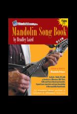 Watch & Learn Watch & Learn Mandolin Songbook