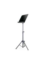 Stagg Stagg Basic Orchestral Music Stand