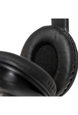 Stagg Stagg General Purpose Hi-Fi Stereo Headphones