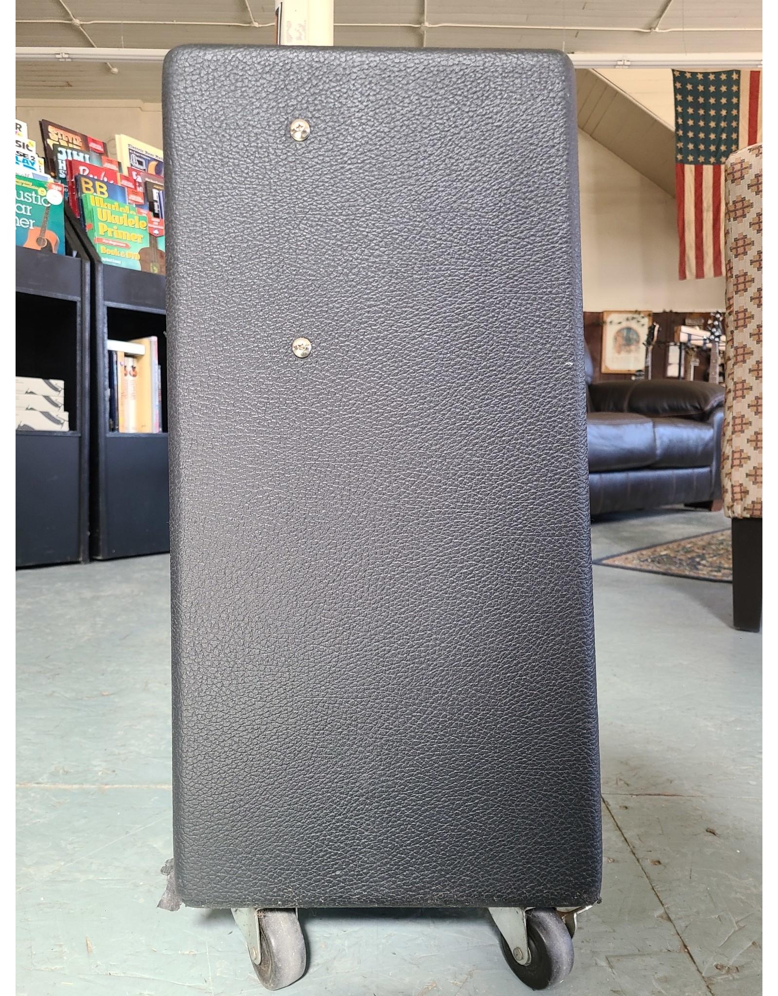 "Fender Fender Hot Rod DeVille 212 60-Watt 2x12"" Guitar Combo (used)"