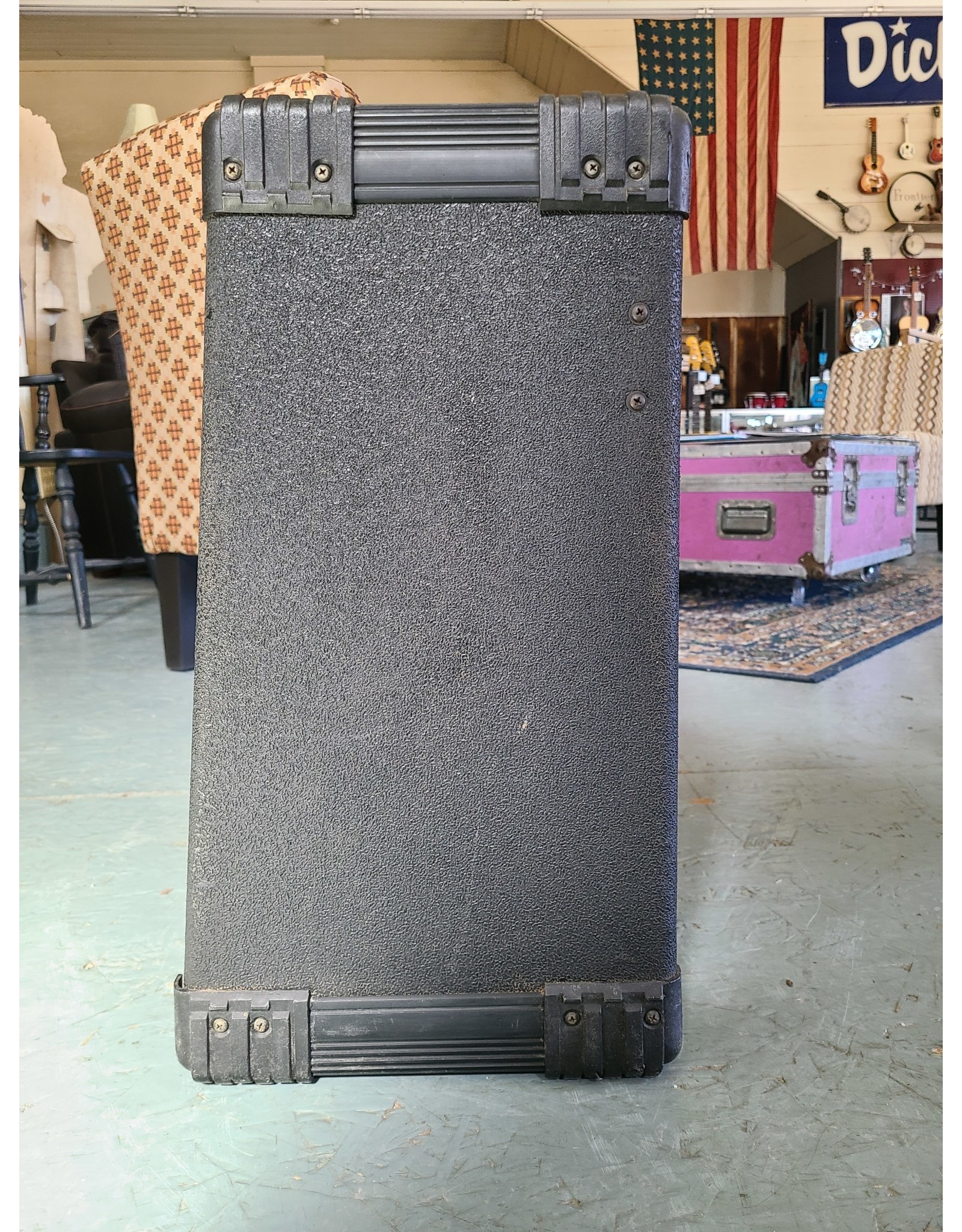 Crate Crate G-150 Guitar Combo Amp (used)