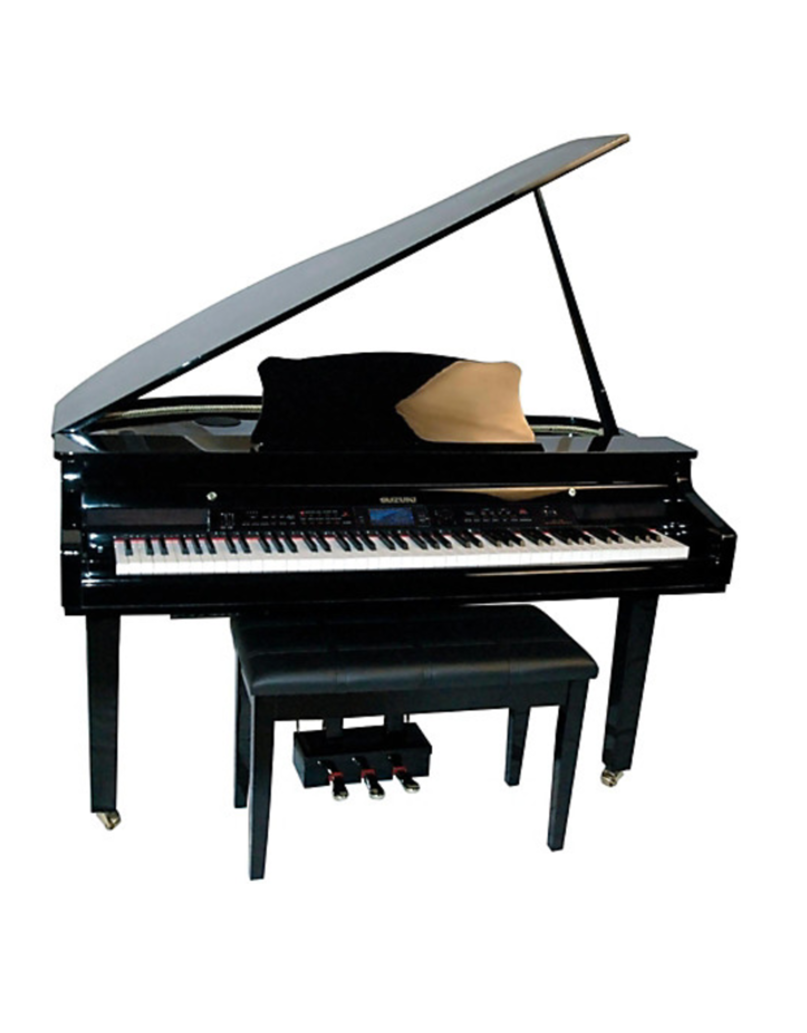 Suzuki Suzuki MDG-330 Mini Grand Digital Piano