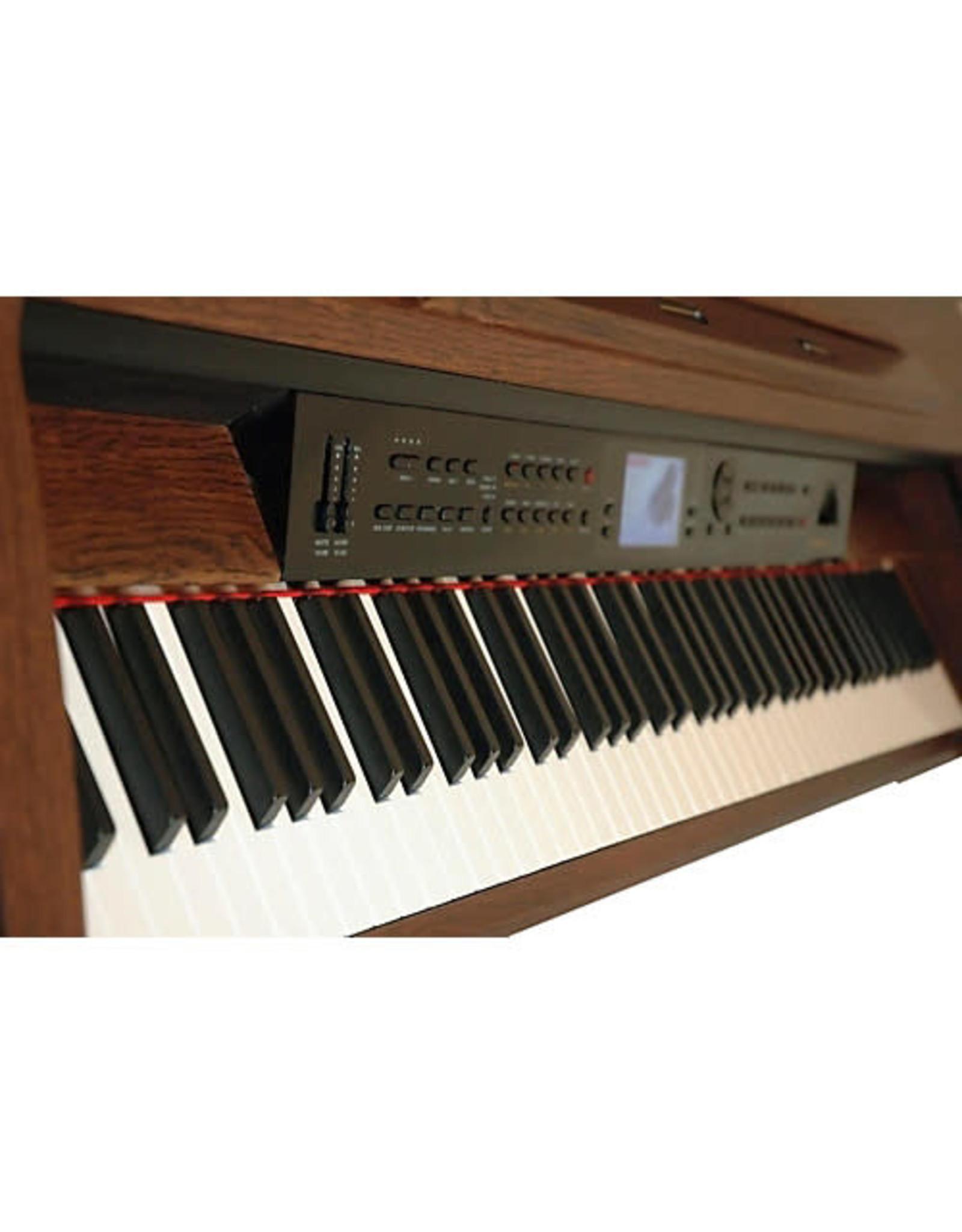 Suzuki Suzuki CTP-88 Innovation Digital Piano