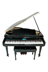 Suzuki Suzuki MDG-400 Baby Grand Digital Piano