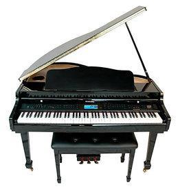 Suzuki Suzuki MDG-400 Baby Grand Digital Piano