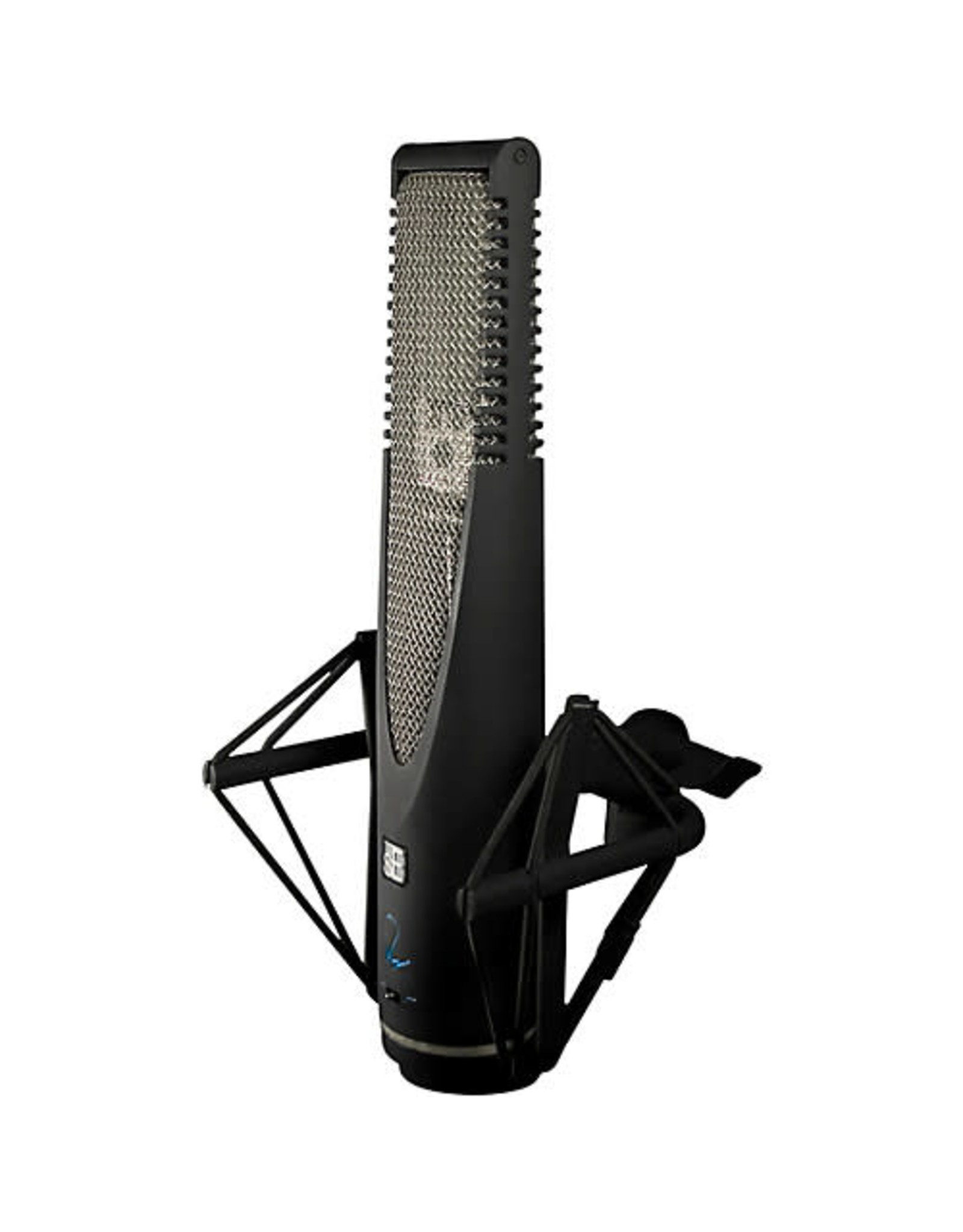sE Electronics sE Electronics Rupert Neve Active Ribbon Microphone