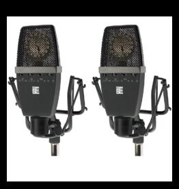 sE Electronics SE ELECTRONICS SE4400A STEREO PAIR