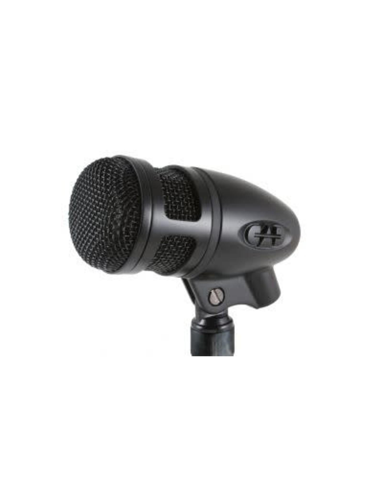 CAD CAD D88 Kick Drum Microphone