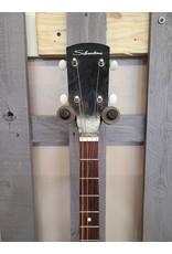 Silvertone Silvertone Tenor Banjo USA 1960s (used)