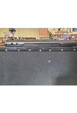 Tascam Tascam DP-32SD Portastudio Digital Multitrack Recorder