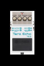 Boss Boss TE-2 Tera Echo