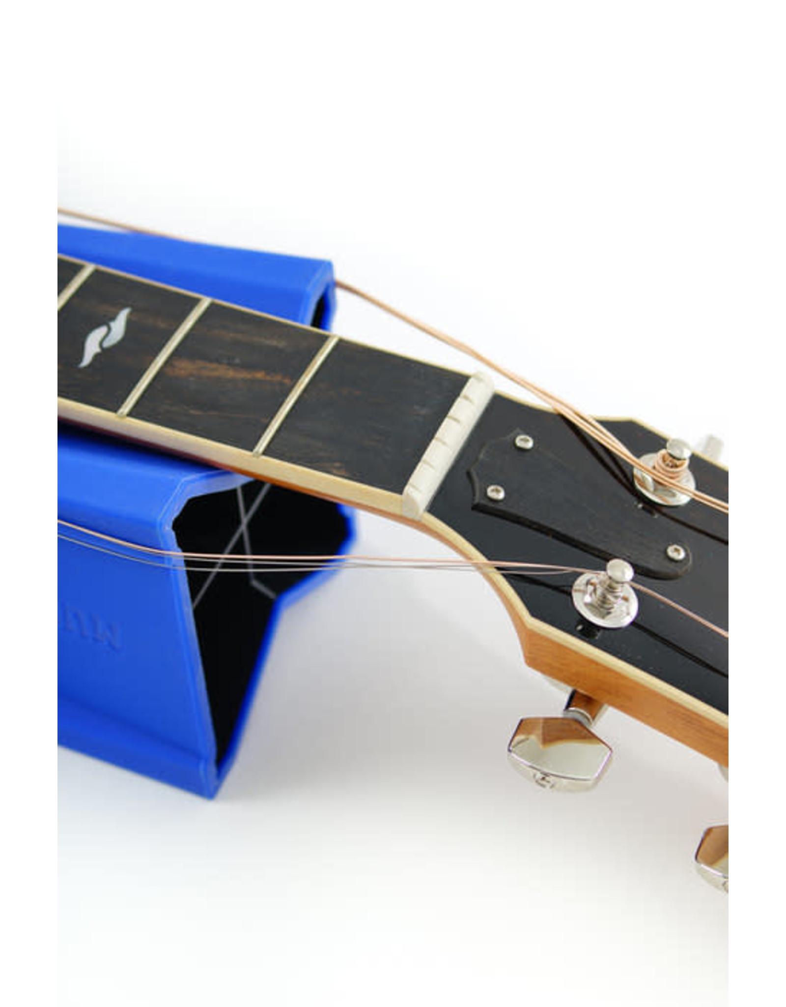 Music Nomad Music Nomad Cradle Cube - Neck Support