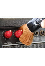 Music Nomad The Nomad Tool - String, Surface & Hardware Cleaning Tool