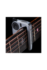 G7TH - The Capo Company G7th Performance 3 Silver Celtic Special Edition