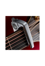 G7TH - The Capo Company G7th Performance 3 Black Celtic Special Edition