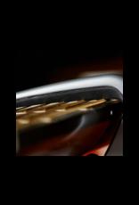 G7TH - The Capo Company G7th Newport Classical Capo Silver