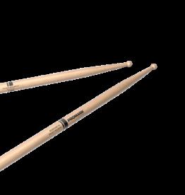 Promark Promark Maple REBOUND 5A Maple Wood Tip Drumstick