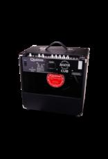 Quilter Quilter Aviator Cub Tweed, Blonde, and Blackface 50 watt 1x12 Combo Amplifier
