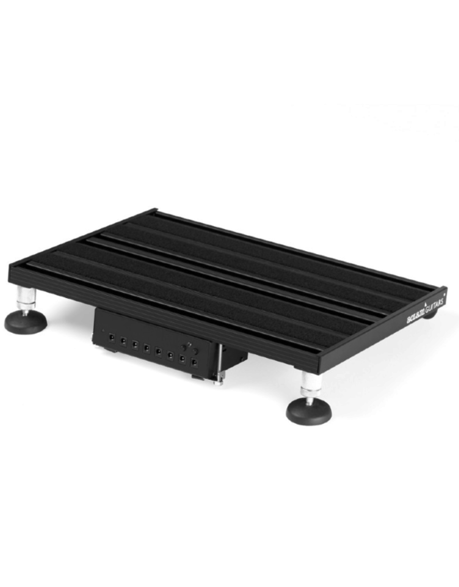 Aclam' Aclam' Universal Power Supply Support (up to 5.7 cm)
