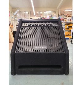 Simmons Simmons DA200S Electronic Drum Set Monitor (used)