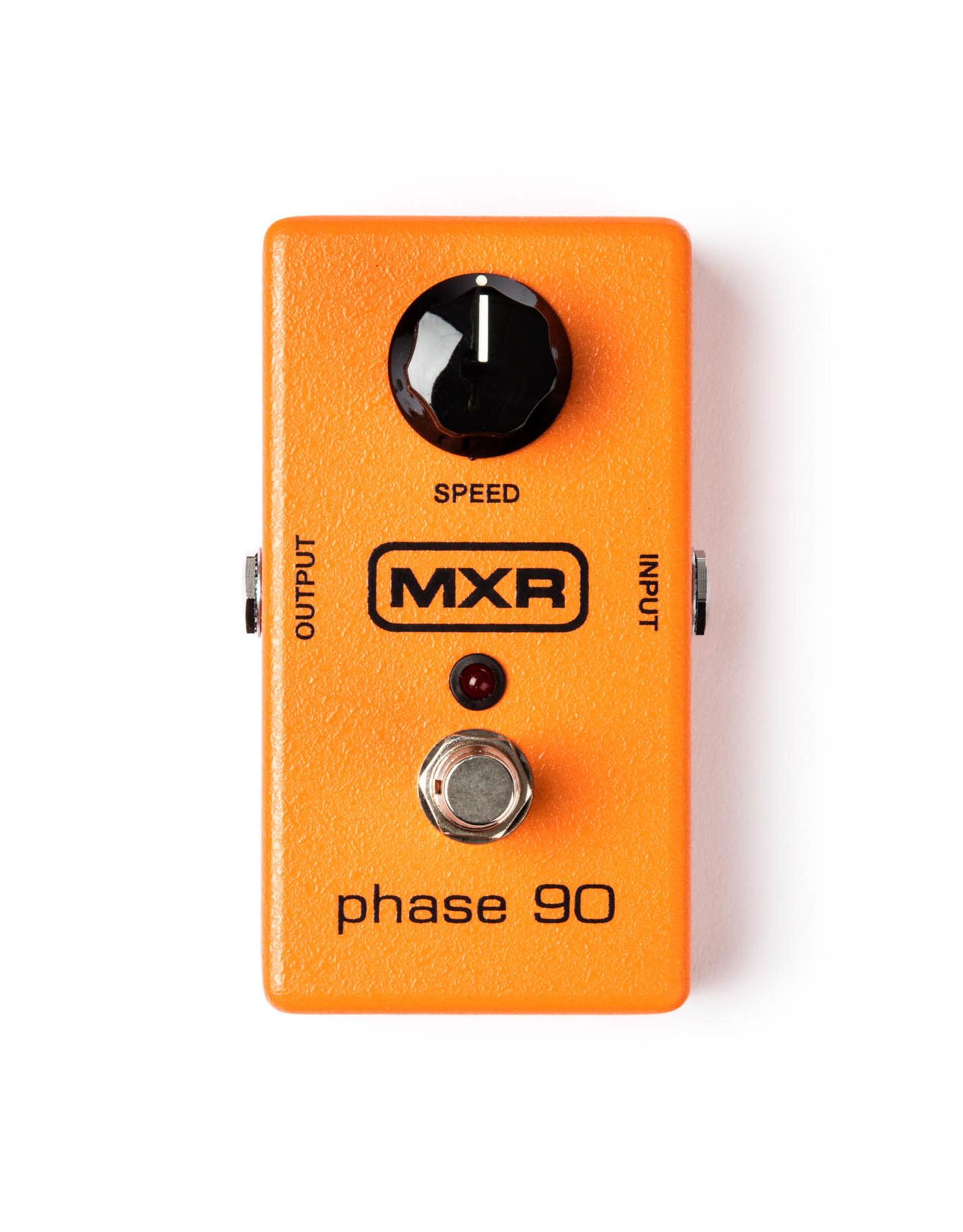 MXR MXR® PHASE 90