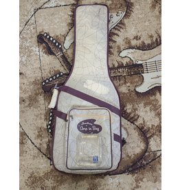 Danelectro Danelectro Amp in Bag Guitar Gig Bag (used) - No Amp